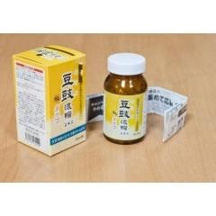 БАДы из Японии при сахарном диабете
